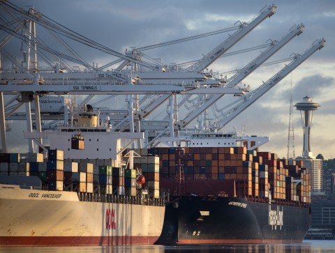 NWSA - record May international container volume-sm