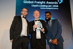 DP World Operator of the year 2018 - sm