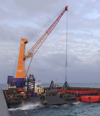 Konecranes-floatingcrane-Winning-sm